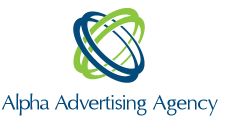 Alpha Advertising Agency